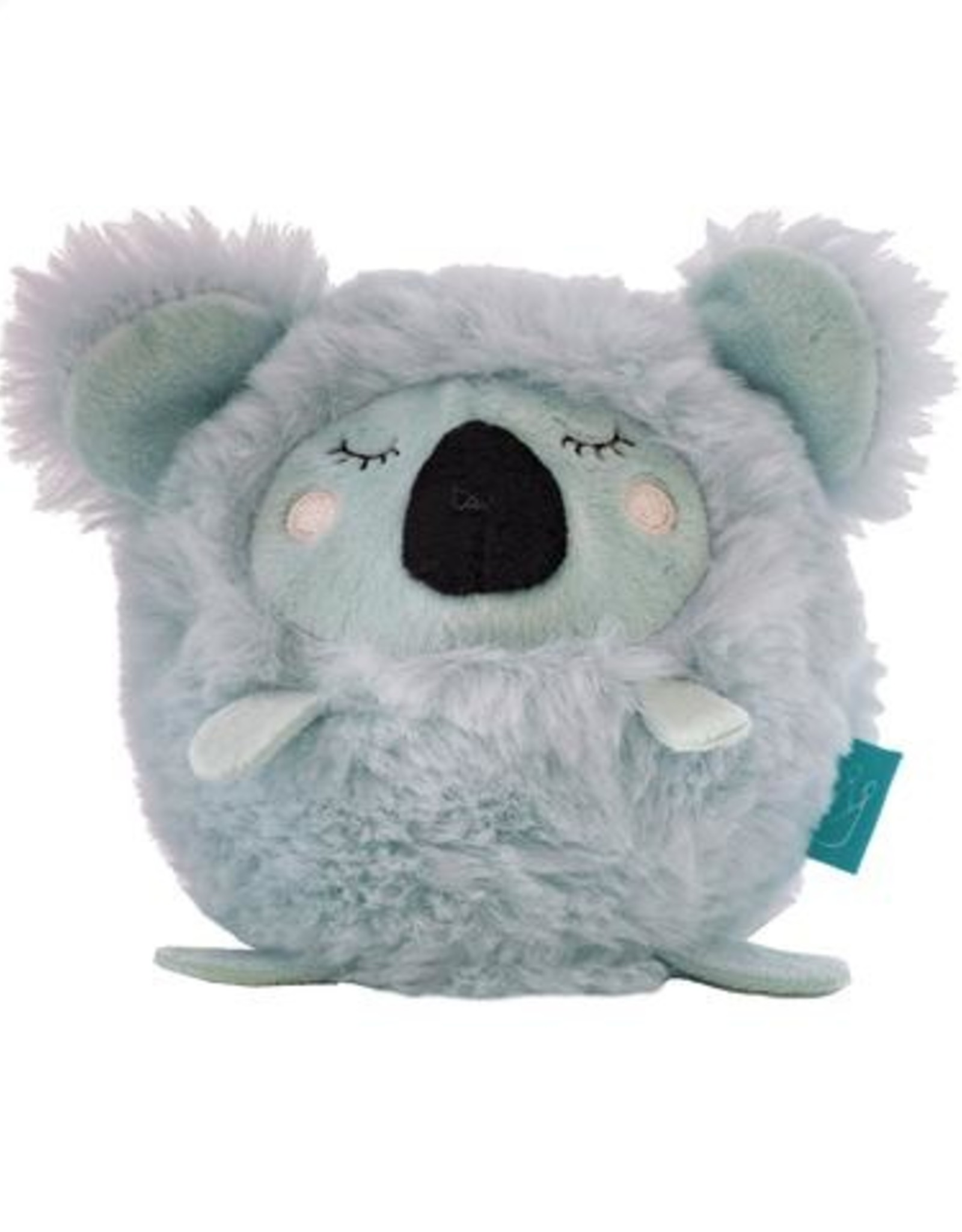 Manhattan Toy Squeezmeez Koala