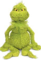 Manhattan Toy Dr Seuss' The Grinch - Medium
