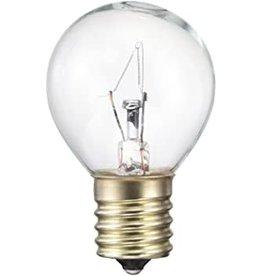 Lava Lamp Lava Lamp 25W LIGHT BULB W/TRAY