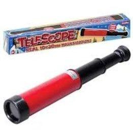 SPY GLASS TELESCOPE