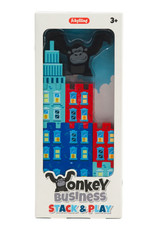 MONKEY BUSINESS STACK PLAY