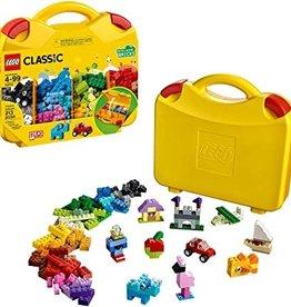 LEGO 10713 LEGO Classic 213pc
