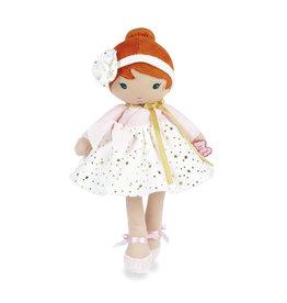 Kaloo Tendresse Doll - Valentine - Medium