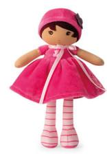 Kaloo Tendresse Doll - Rose - Medium