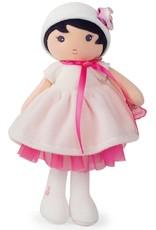 Kaloo Tendresse Doll - Perle - Medium