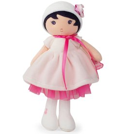 Kaloo Tendresse Doll - Perle - Medium