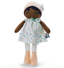Kaloo Tendresse Doll - Manon - Medium