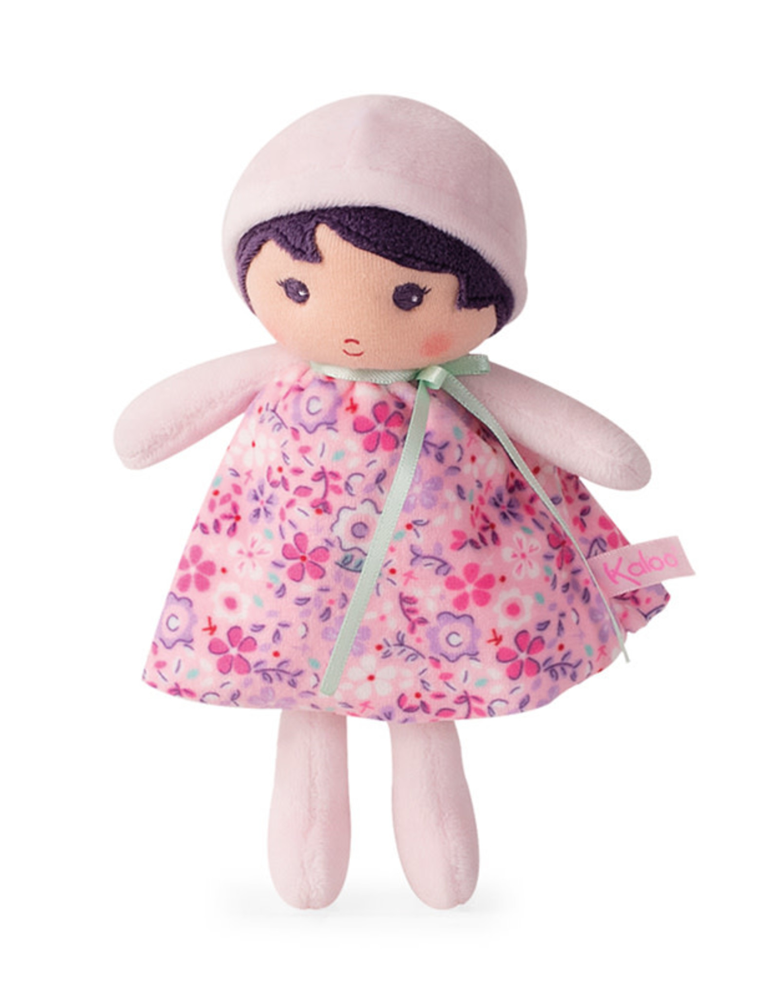 Kaloo Tendresse Doll - Fleur- Medium