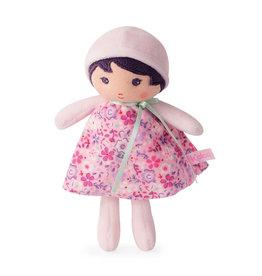 Kaloo Tendresse Doll - Fleur- Medium