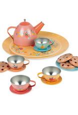 Janod Tea Set