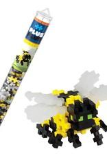 Plus Plus Plus Plus Bumblebee