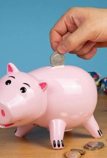 Paladone Toy Story Hamm Piggy Bank