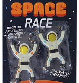 Paladone Space Race