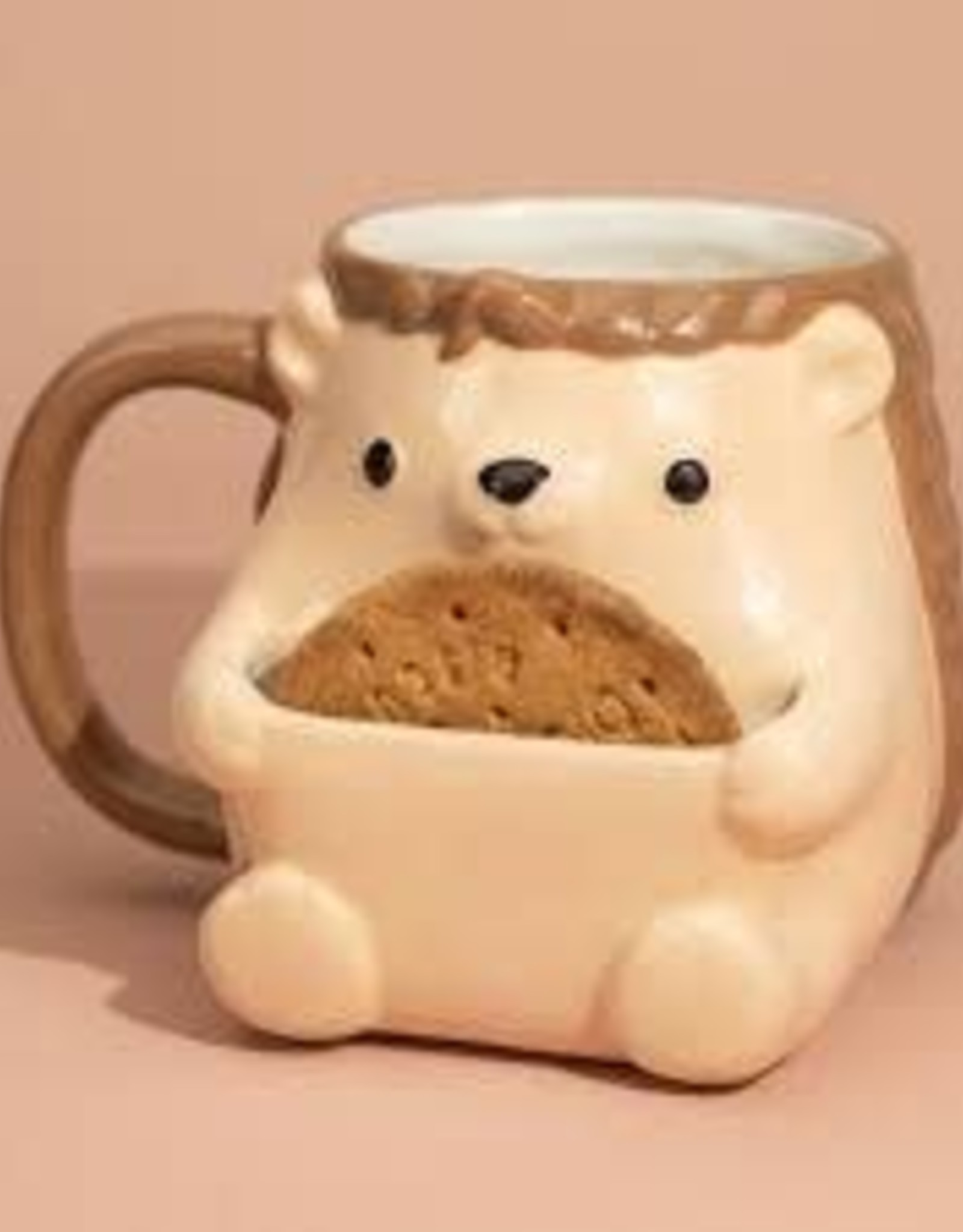 Paladone Hedge Hug Mug