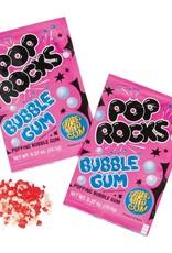 Pop Rocks Pop Rocks Crackling Gum