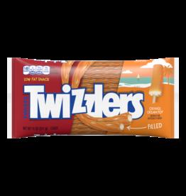 Twizzlers Twizzlers Orange Cream Pop Twists