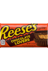 Reese's Reese's Chocolate Lovers King Size