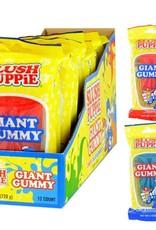 KoKo's Slush Puppie Giant Gummy