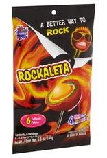 Sornics Rockaleta