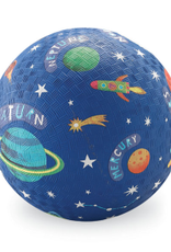 "Crocodile Creek 7"" Playball / Solar System"