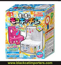 Moko Moko Kitchen Candy