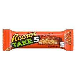Reese's Take 5 Bar
