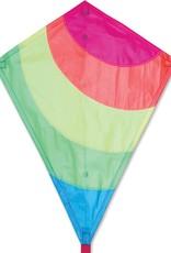 Premier Kites 25 IN. DIAMOND - NEON