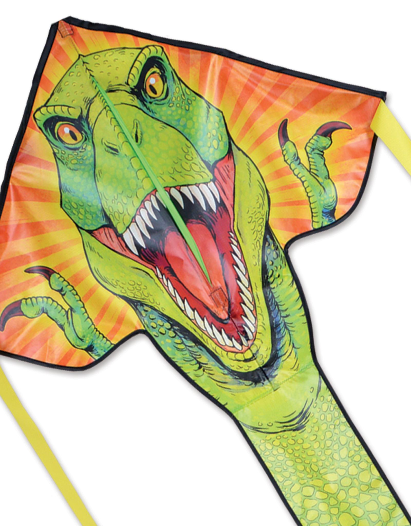 Premier Kites REG. EASY FLYER - T-Rex