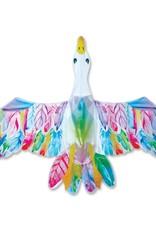 Premier Kites 3-D SWAN