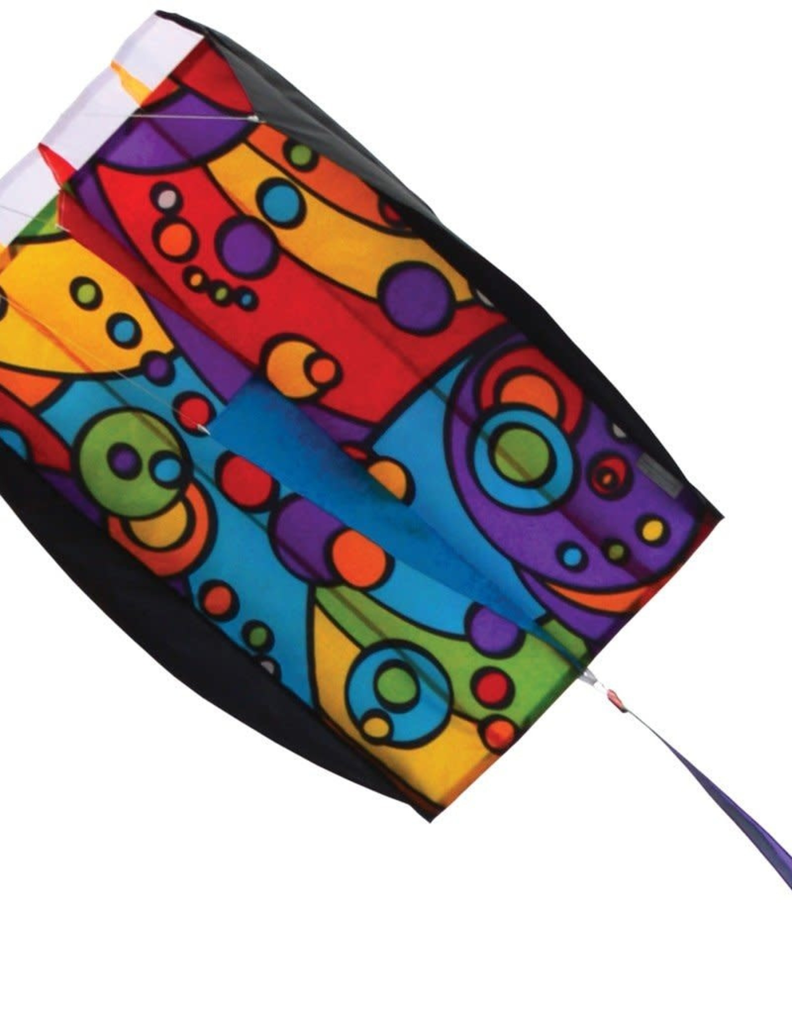 Premier Kites PARAFOIL 5 - RB ORBIT