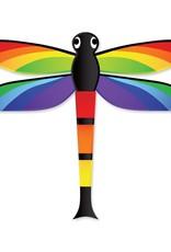 Premier Kites DRAGONFLY KITE
