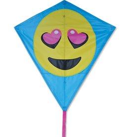 Premier Kites 30 IN. DIAMOND - LUV