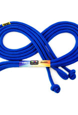 Just Jump It 16' Jump Rope Blue