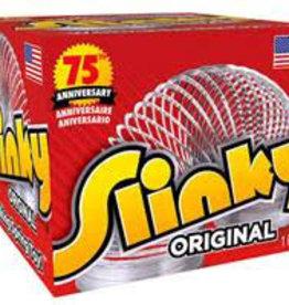 Fisher Price Original Slinky