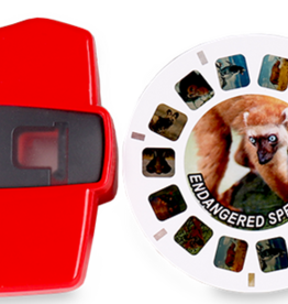 Fisher Price FISHER PRICE - VIEWMASTER
