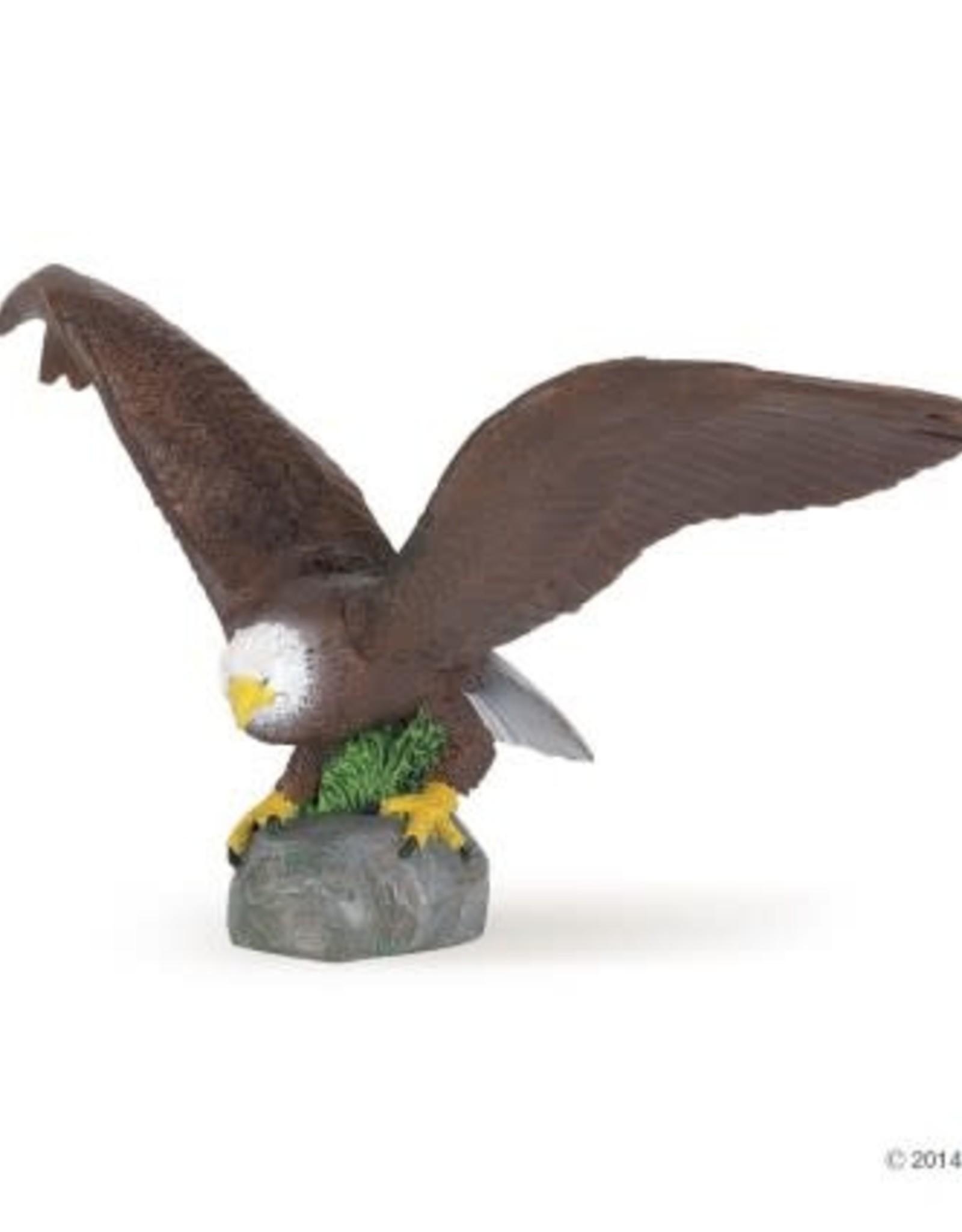 Papo Papo Eagle