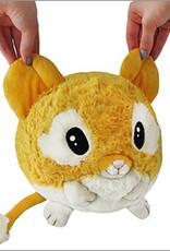 Squishable Mini Jumping Mouse