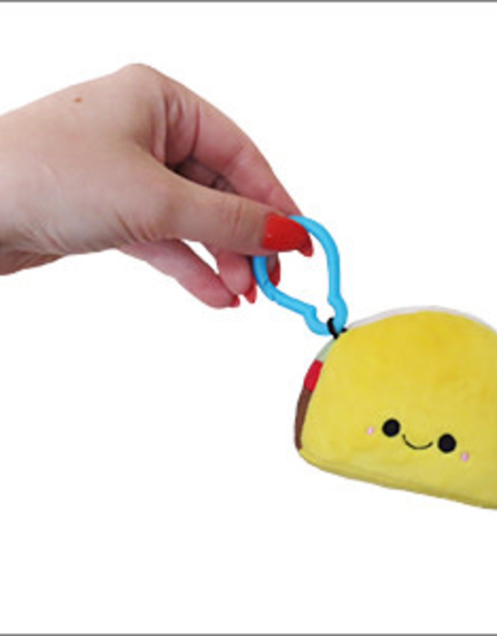 Squishable Micro Squishable Taco