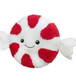 Squishable Comfort Food Peppermint