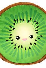 Squishable Comfort Food Kiwi