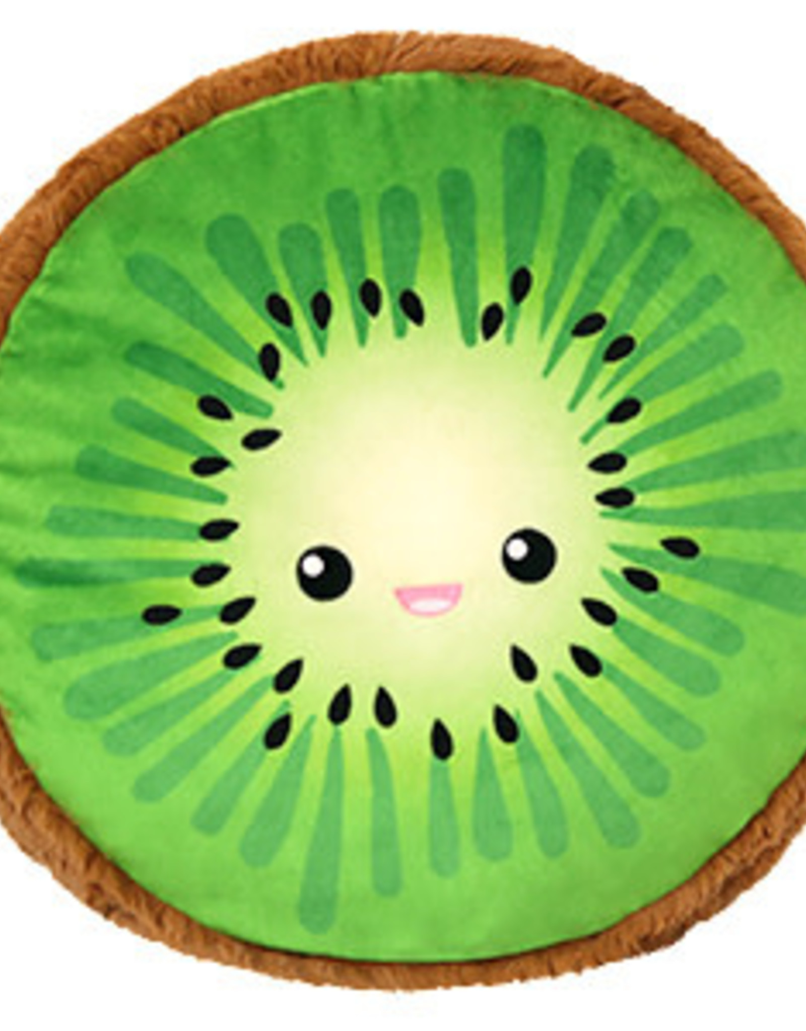 Squishable Comfort Food Kiwi