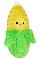 Squishable Comfort Food Corn
