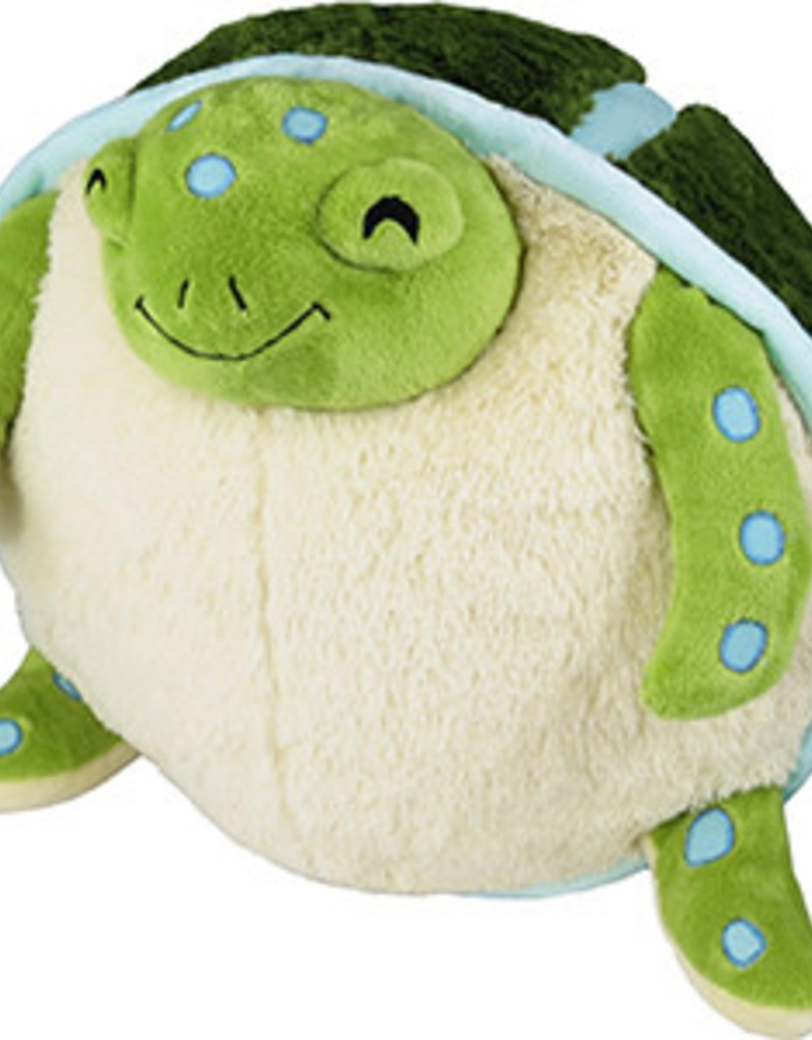 Squishable Squishable Sea Turtle