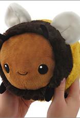 Squishable Mini Squishable Fuzzy Bumblebee