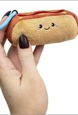 Squishable Micro Squishable Hot Dog