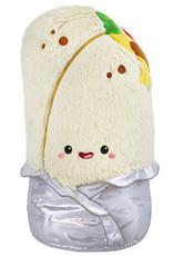Squishable Comfort Food Burrito