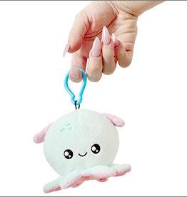Squishable Micro Dumbo Octopus