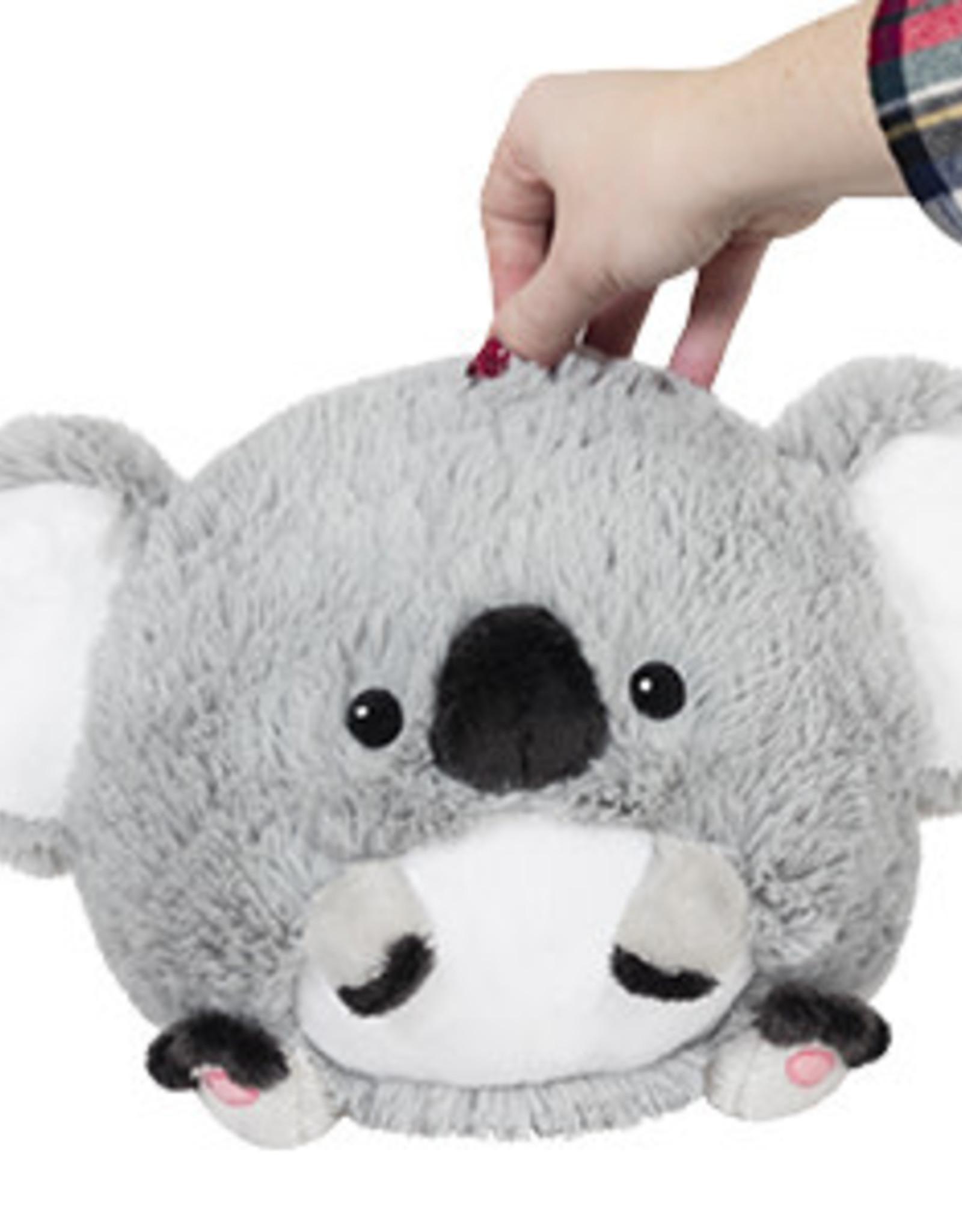 Squishable Mini Baby Koala