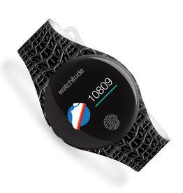 Watchitude Move 2 Watch - Grip