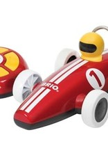 BRIO RC Race Car